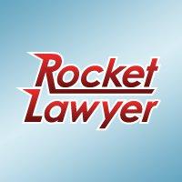 RocketLawyer