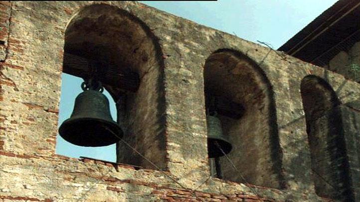 San-Juan-Capistrano
