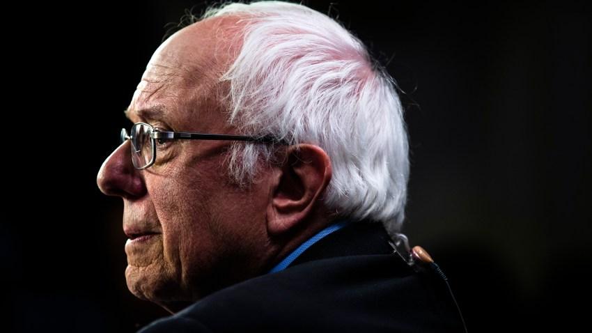 Recap: The 10th Democratic Primary Debate 1