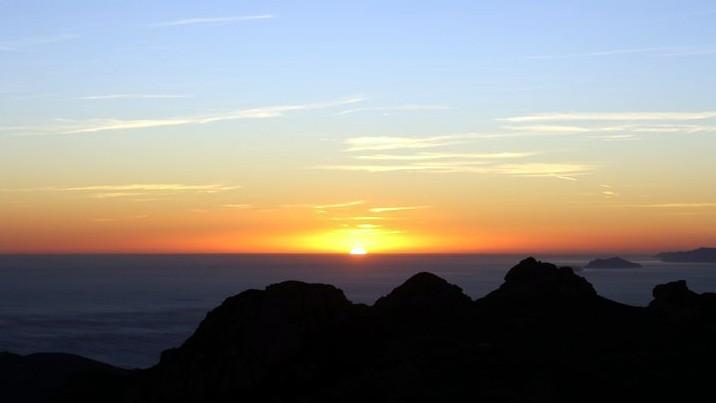 Santa_Monica_Mountains_National_Recreation_Area1