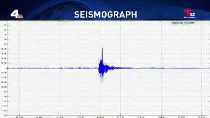 Seismo-Compton-101819