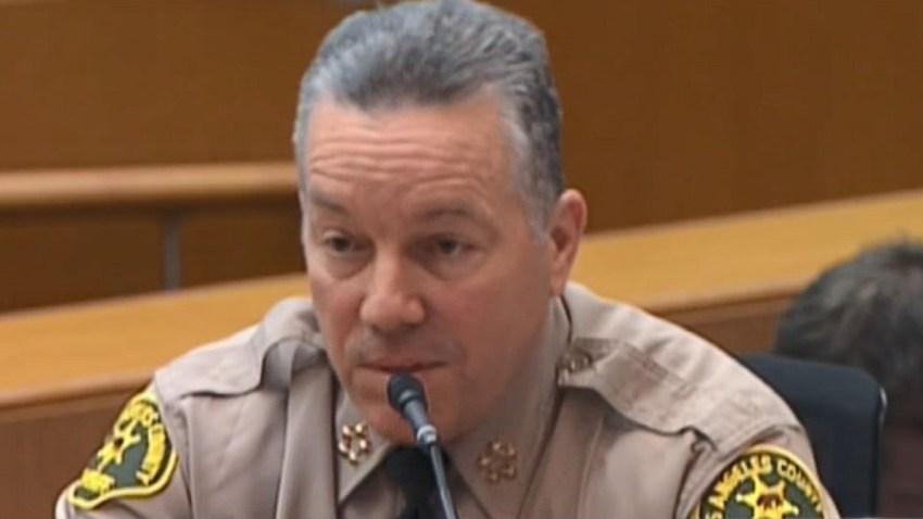 Sheriff-Villanueva-3-12-19