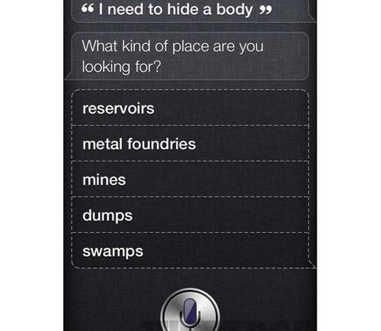 Siri-responses-01-thumb-550xauto-73467