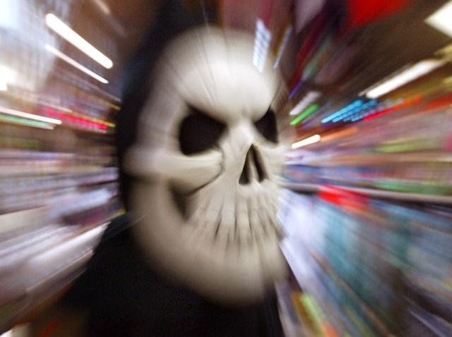 SkeletonMan_2609063