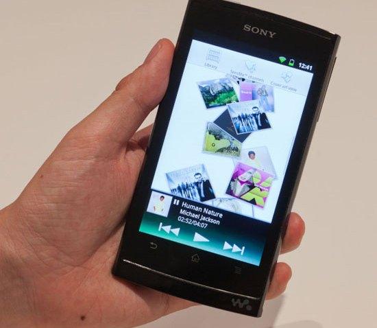 Sony-Android-Walkman-thumb-550xauto-69720