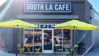 SouthLACafe