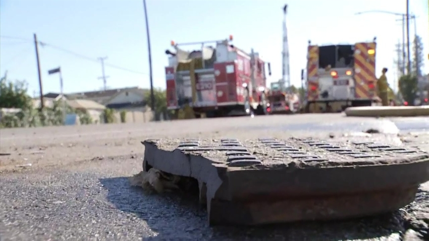 South_La_manhole_for_web_1200x675_1459762243645.jpg