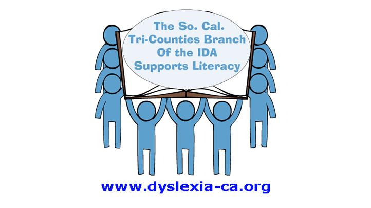 Southern California Tri-Counties Branch Logo722x406