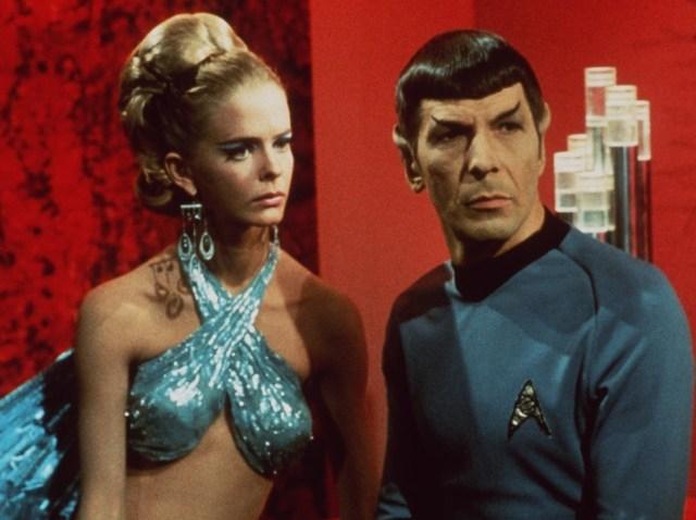 SpockStarTrek_905020