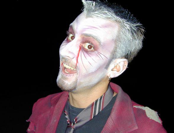 Spooky_House_15_Cast_640