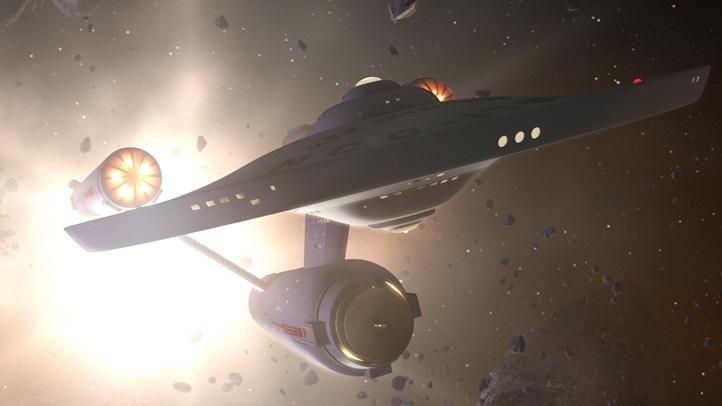 StarTrekGallery02