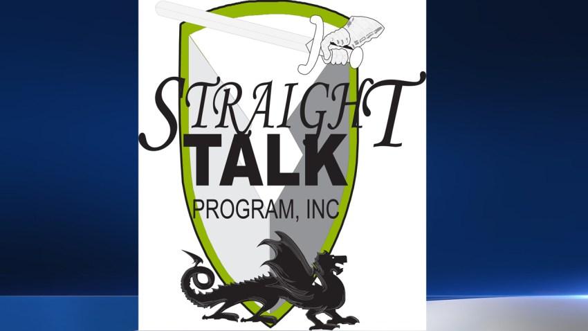 Straight Talk Program Logo