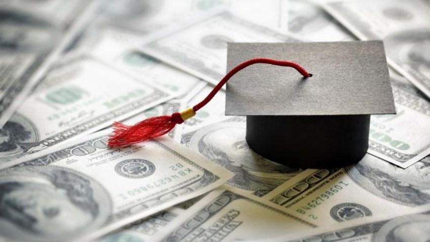 Student Loans Generic