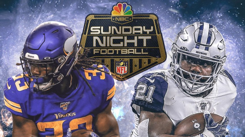 Sunday-Night-Football-graphic-111019