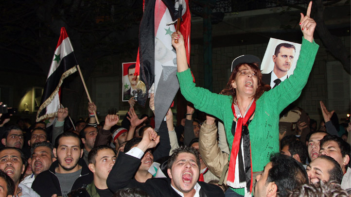 Syrian-crowds-post-suspension
