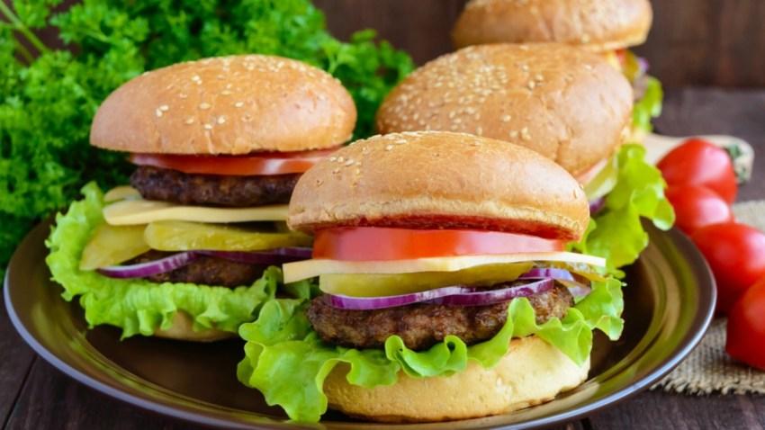 TLMD-hamburguesas-generica-shutterstock_427258138