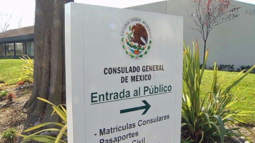 TLMD-servicios-consulado-mexico-eeuu