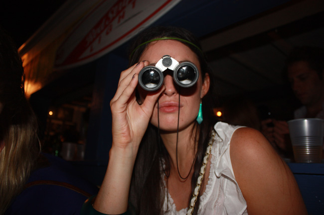 Talkhouse_binoculars