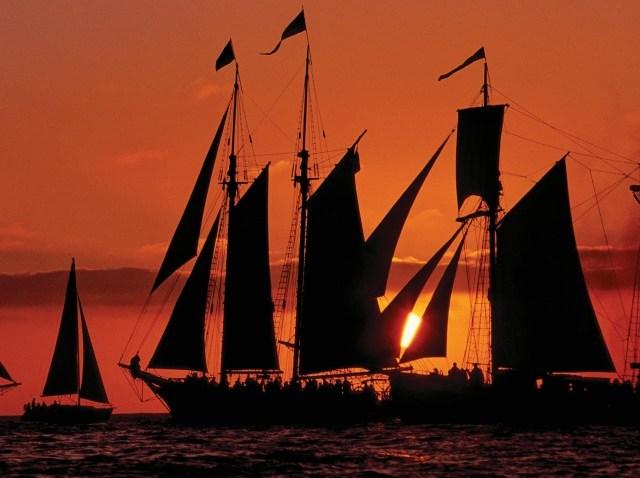 TallShipsFestival_OceanInstituteCliffWassmann