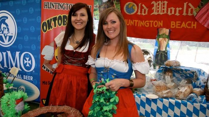 TasteofHuntingtonBeach2011
