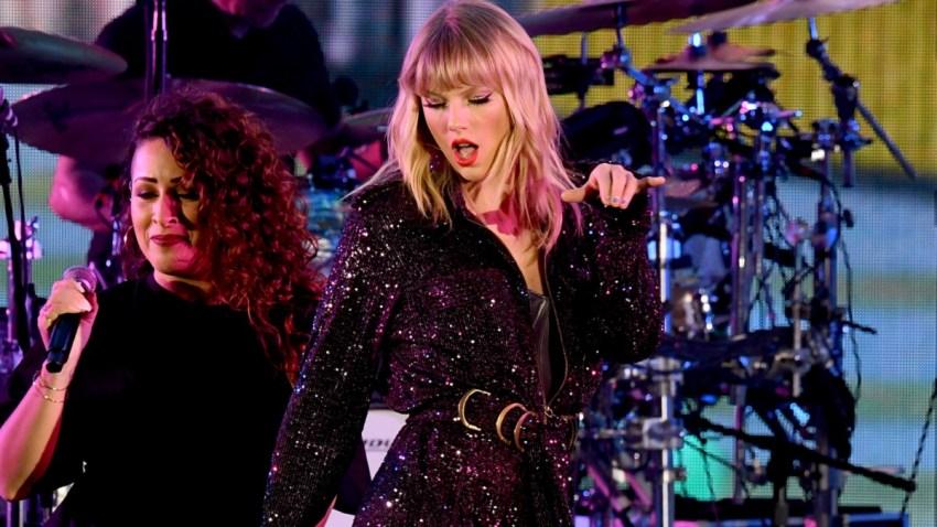 Taylor-Swift-shake-it-off-lawsuit-October-2019