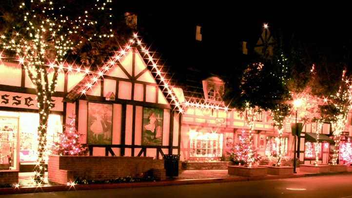 Tenley-Fohl-Photography_Solvang-Village_TFP-2