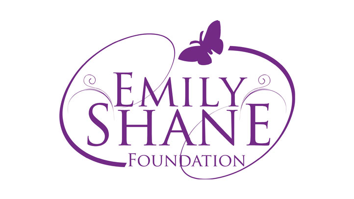 The-Emily-Shane-Foundation-Logo_722x406