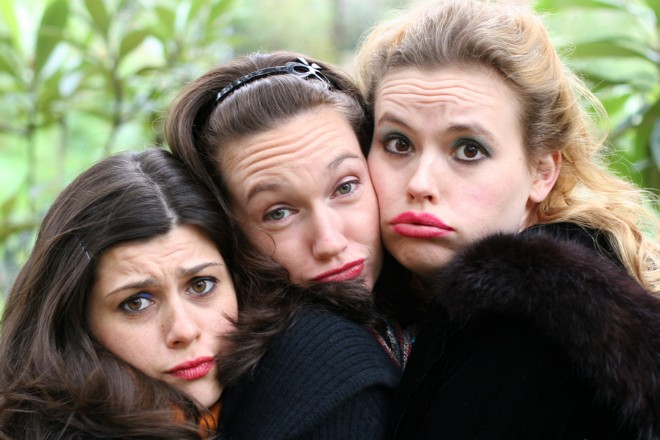 TheAppleSisters3