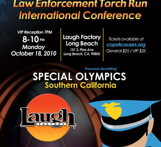 TorchRunKickoffPoster-large