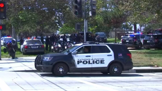 Torrance-officer-involved-shooting