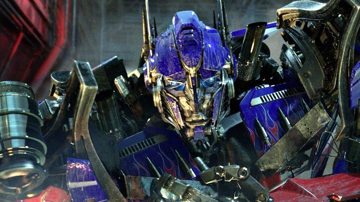 TransformersSuperBowl