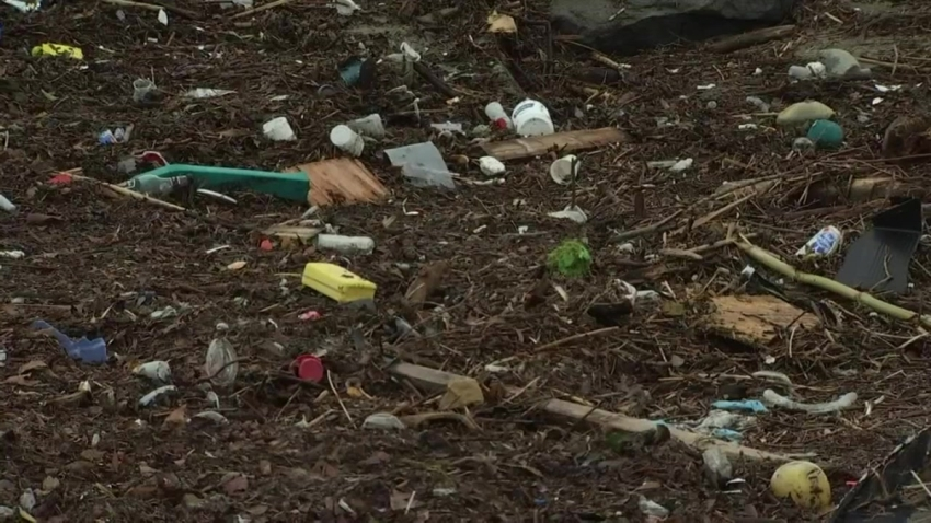Trash_Storm_Seal_Beach_Rain_1200x675_1437472835896.jpg
