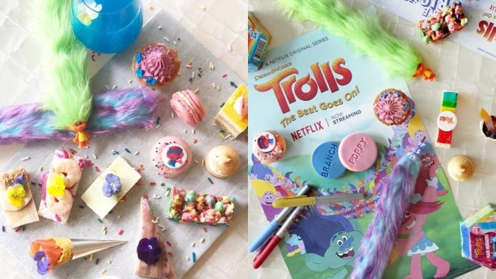 Trolls TLLAX image-side