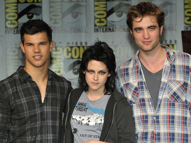 Twilight-Stars-Getty