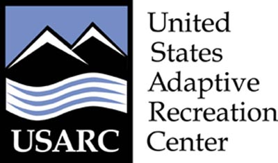 United States Adaptive Recreation Center