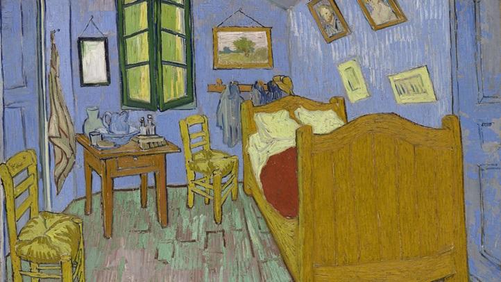 Van-Gogh_The-Bedroom_1889_Art-Institutedetail