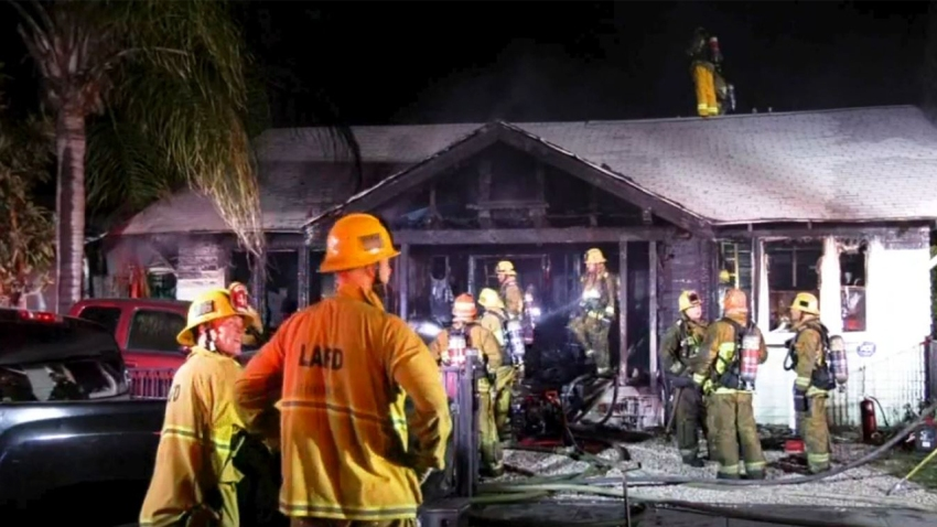 Vermont-square-house-fire