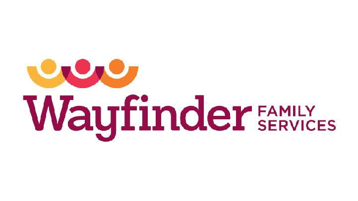 Wayfinder_Logo_NBCU_772x406