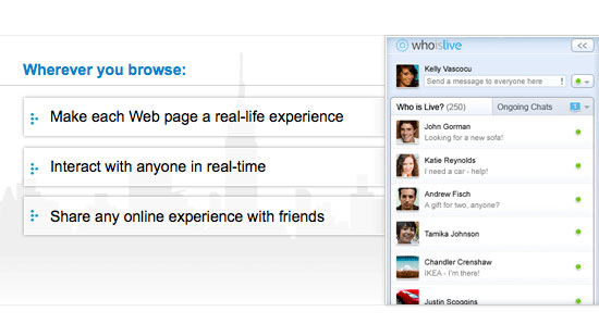 Whoislive-browser-plugin-thumb-550xauto-67515