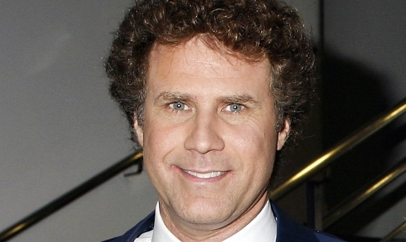 WillFerrell_72230358