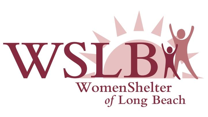 Women Shelter of Long Beach Logo