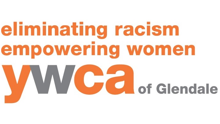YWCA of Glendale