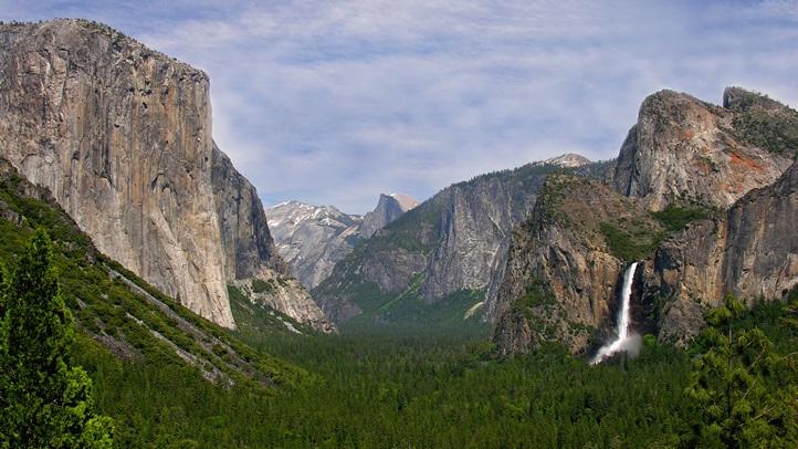 YosemiteValleyKennyKarst_DNC