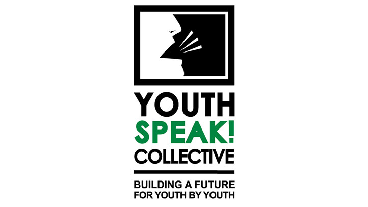Youth Collective New