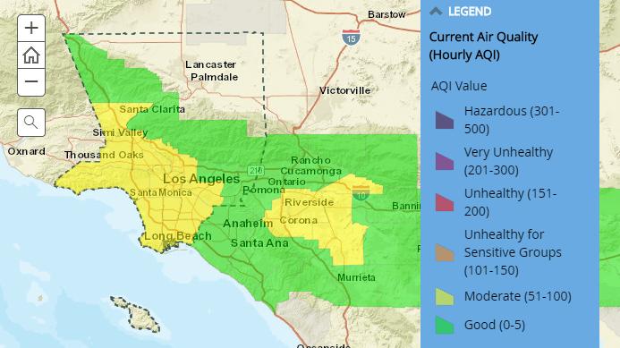 air-quality-map-esri-aqmd-fire-1