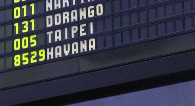 airline_cuba_havana_departu