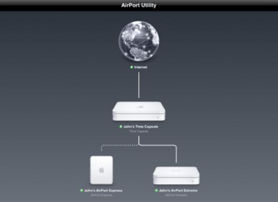 airport-utility-for-ios-thumb-550xauto-73408