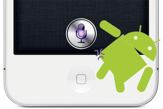 android-diss-siri-thumb-550xauto-74111