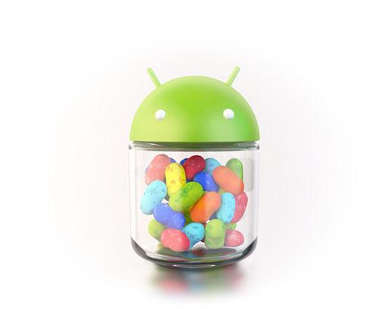 android4-1-jellybean-thumb-550xauto-94746