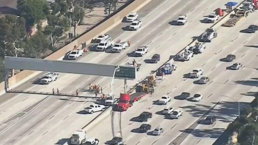 angels-traffic-57-freeway-crash